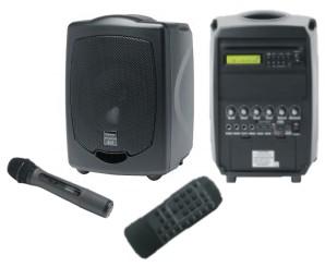 equipement multim dia pour autocar lecteur ecran micro. Black Bedroom Furniture Sets. Home Design Ideas