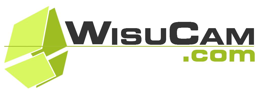 Logo WISUCAM