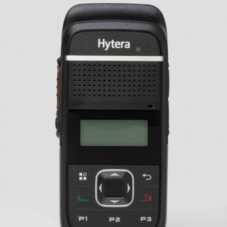 HYTERA PD355 Compact