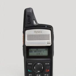 HYTERA PD365LF Compact radio