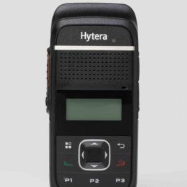 HYTERA PD355LF Compact radio