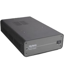 HYERA PS22002