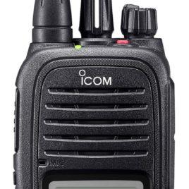 ICOM IC-F1000T