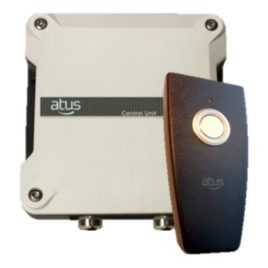 ATUS DATIKIT IN BOX LBB8000