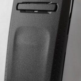Façade KENWOOD NX320