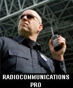 Radiocommunications pro