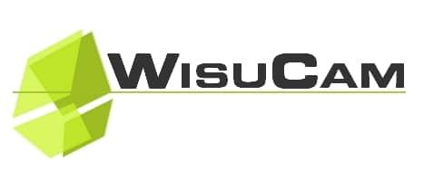 Logo Wisucam Plein