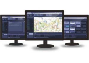 SmartDispatch le serveur de radiocommunication puissant