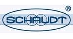Logo Schaudt