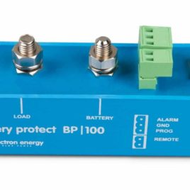 BP 100 BATTERY PROTECT VICTRON ENERGY