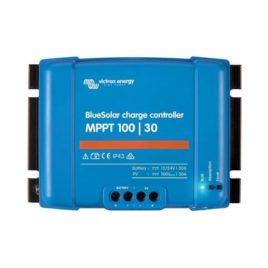 MPPT 100/30 VICTON ENERGY