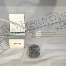 Sonde eau camping car SCHAUDT M 400